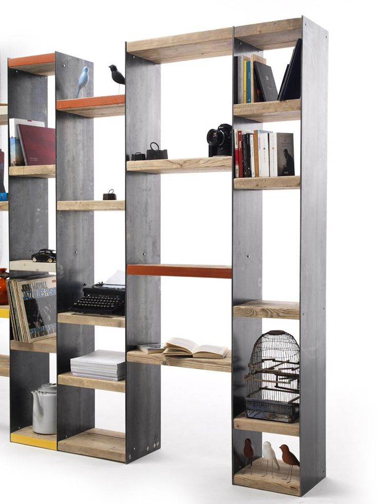 Attractive 503 best Bookcases | DESIGN images on Pinterest | Arquitetura  GB06