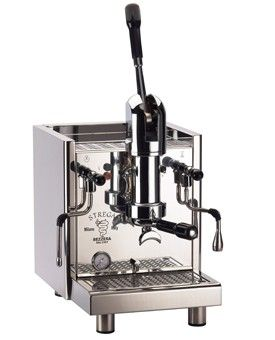 Bezzera Strega Espresso-Maschine