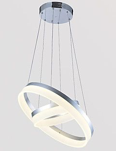cheap light tattoo buy quality light fixture base directly from china light fixture design suppliers led pendant light hanging lamp fixtures with for