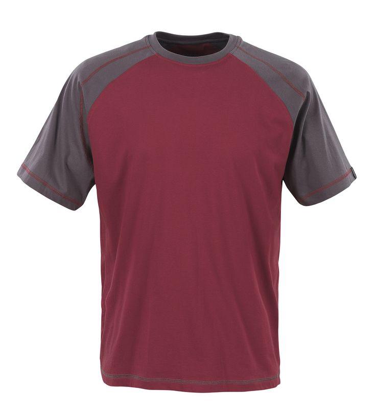 MASCOT® Workwear - T-shirt MASCOT® Albano