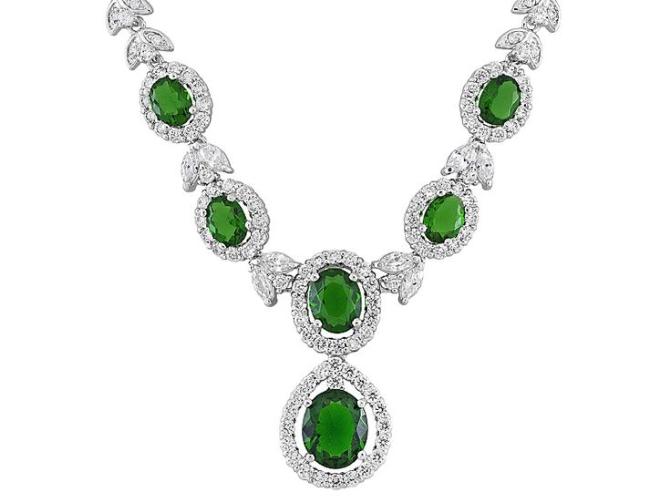 Titanic Jewelry Collection (Tm) Marjorie's Distinguished Necklace