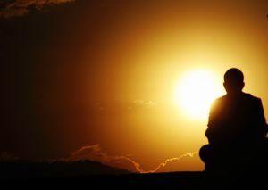 The autumnal equinox is tomorrow :)  #autumn #equinox #orbit