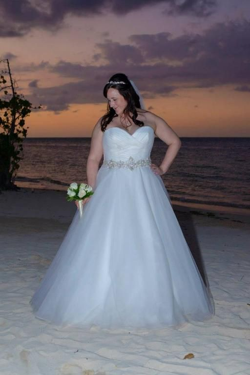 1000 Images About Wedding Ideas On Pinterest Plus Size