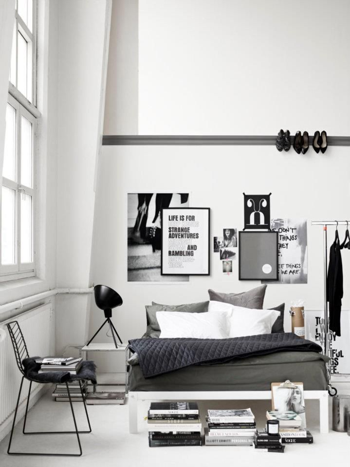 #decorinspiration #interior #decor