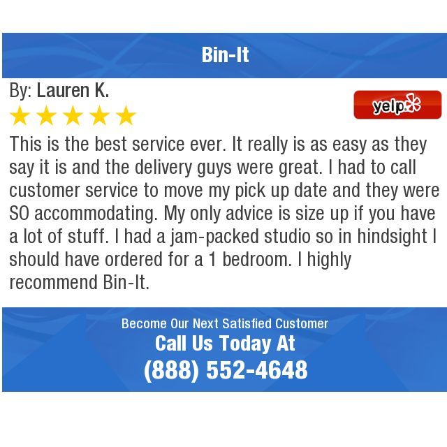 This is the best service ever. It really is as easy as they say it is and the delivery...