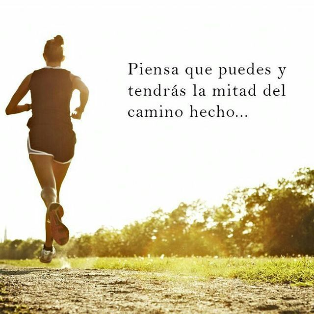 #running #run #motivation #body #instagram #trainer #runner #coach #business #fitness #athletic #mind #startuplife #insight  #gym #workout #fit #meta #strong #fitfam #personaltrainers #sportracker #nike #mindset  #healthy #instacool #veredadellago #worlderunners