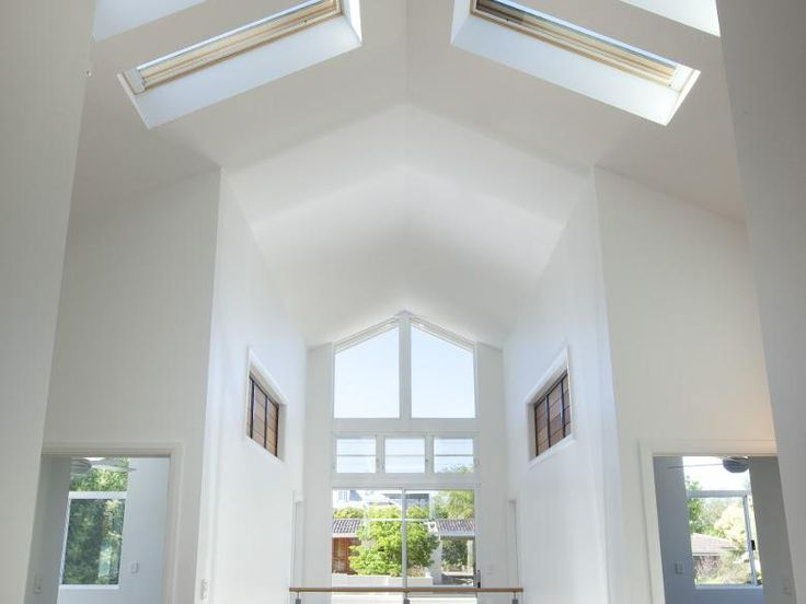 Let there be light... #homerenovation #renovationsperth #homesperth #luxuryhomes #pertharchitect #architecture #homearchitecture #luxuryarchitecture #perthbuilders #perthhomes #homebuilding http://ow.ly/XsctW