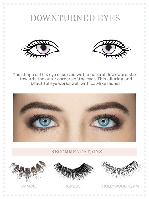 18 best downturned eyes make up images on pinterest eyes makeup eye shape downturned eye makeupmakeup tipsmakeup ccuart Gallery