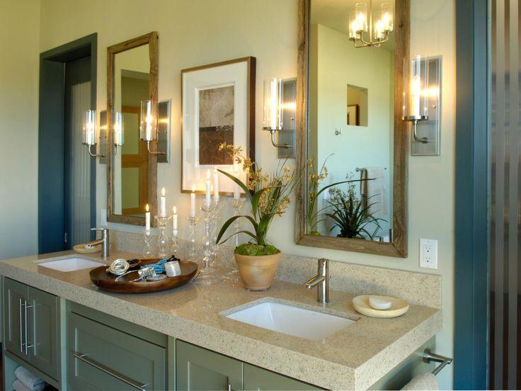 Best Bathroom Remodel Images On Pinterest Basement Bathroom - Bathroom remodel asheville nc for bathroom decor ideas