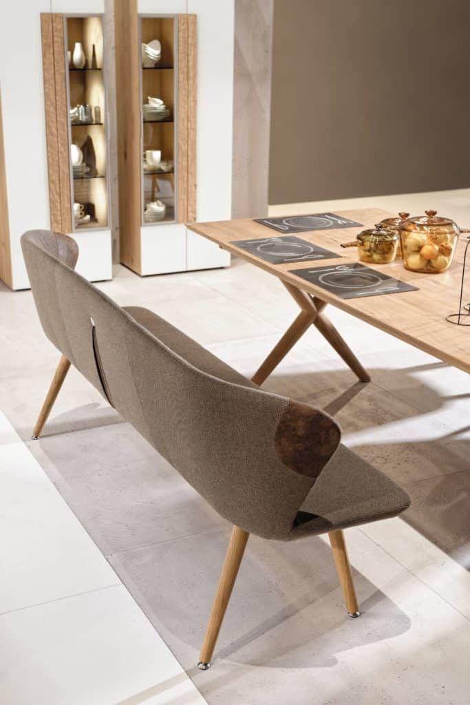 Voglauer   V Alpin Tisch & Stuhl   Design Kiste.de in 2020 ...