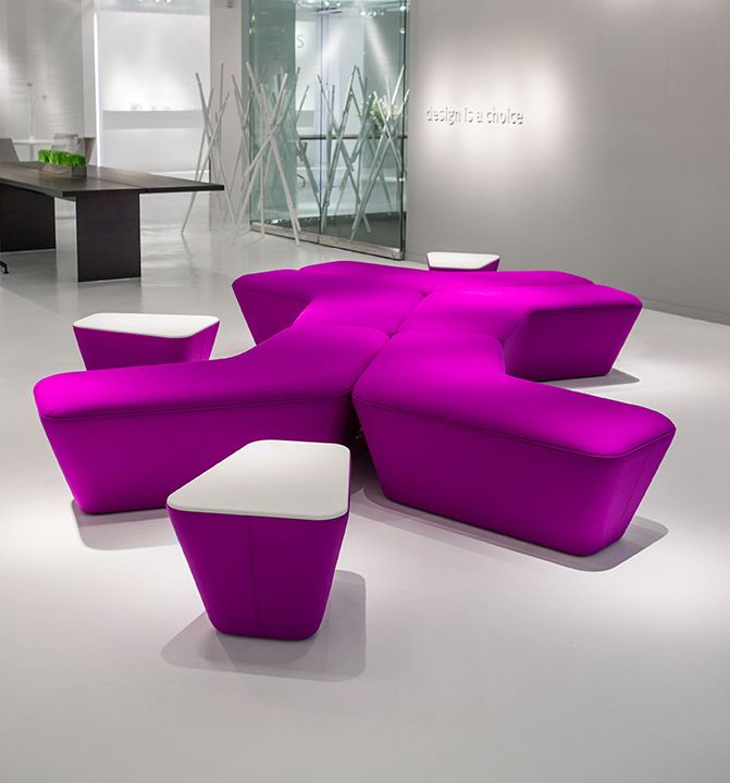 70 best images about lounge and guest on pinterest for Furniture upholstery spokane