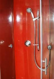 11 best Shower Wall Panels images on Pinterest | Shower wall ...