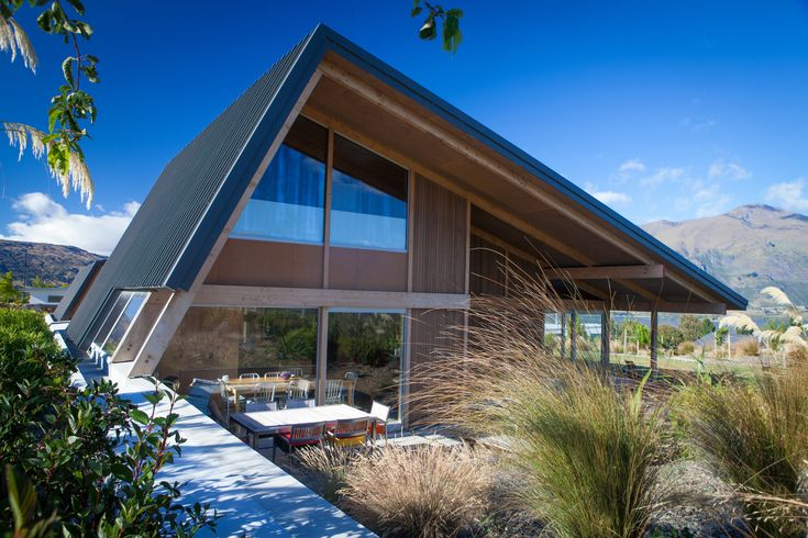 Gallery of 2016 New Zealand Architecture Awards Announced - 18