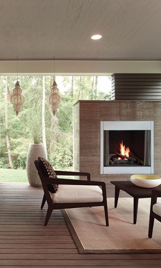 1000 images about mainvue inclusions on pinterest home for Pre built garden rooms