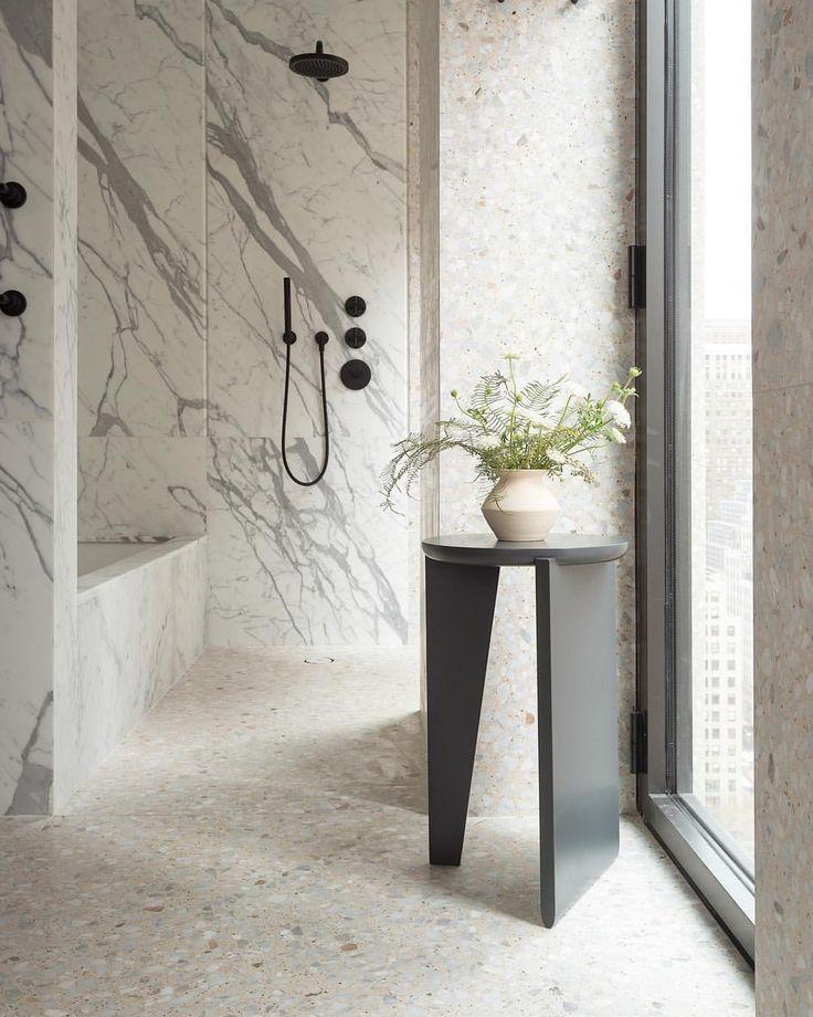 Dallas Bathroom Vanities: #RadnorRepresented