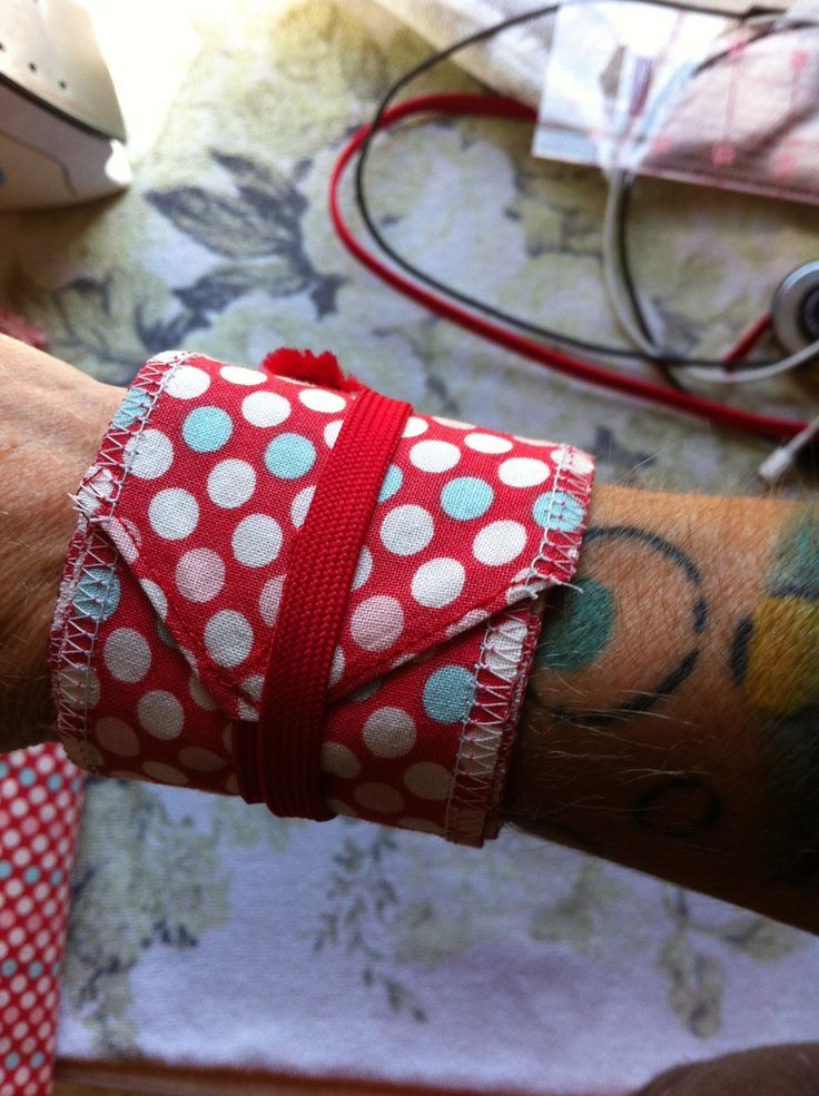 wod wear wrist wraps instructions