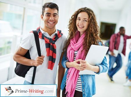 The Impact of Gender on Writing College Application Essays