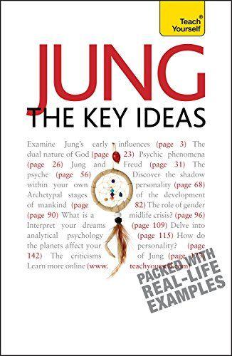 https://www.amazon.co.uk/Jung-analytical-psychology-collective-unconscious-ebook/dp/B004H4XD04/ref=sr_1_1?ie=UTF8&qid=1509460252&sr=8-1&keywords=jung