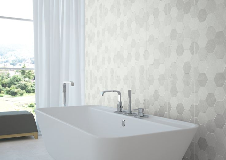25 Best Peronda Images On Pinterest Cement Wall Tiles And Bathroom Inspiration
