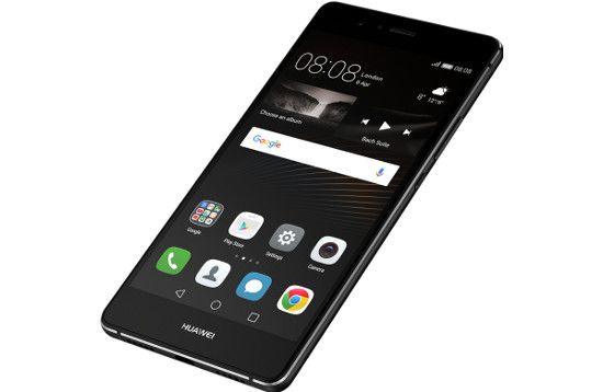 Huawei P9 lite Sparpreis: Handy für 1 Euro mit Vodafones 2 GB Allnet-Flat ab 19,99 Euro -Telefontarifrechner.de News