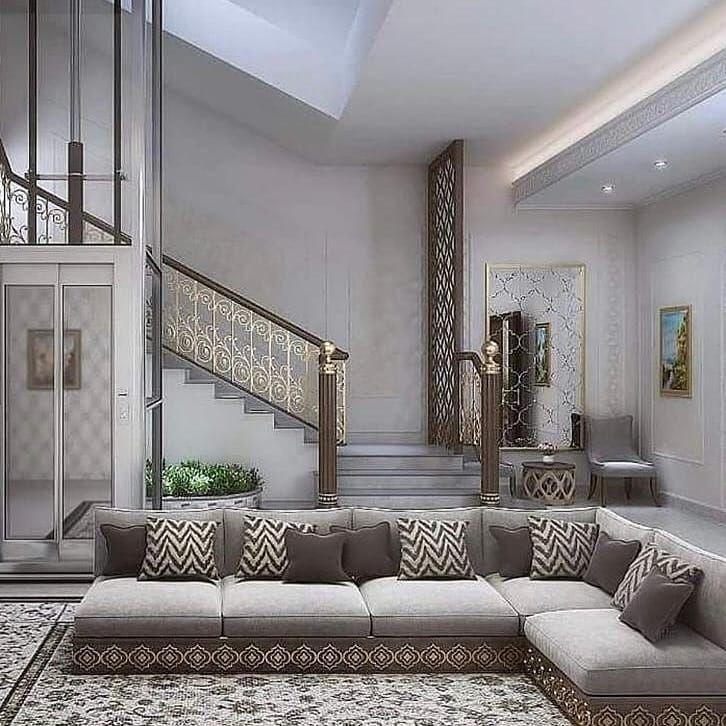 مفروشات منزليه جلسات ارضيه جلسات عربية كنبات كنب ستائر الهودج الخبر Curtains Sofa Curtainsdesign Bedroom Design Home Decor Trending Decor