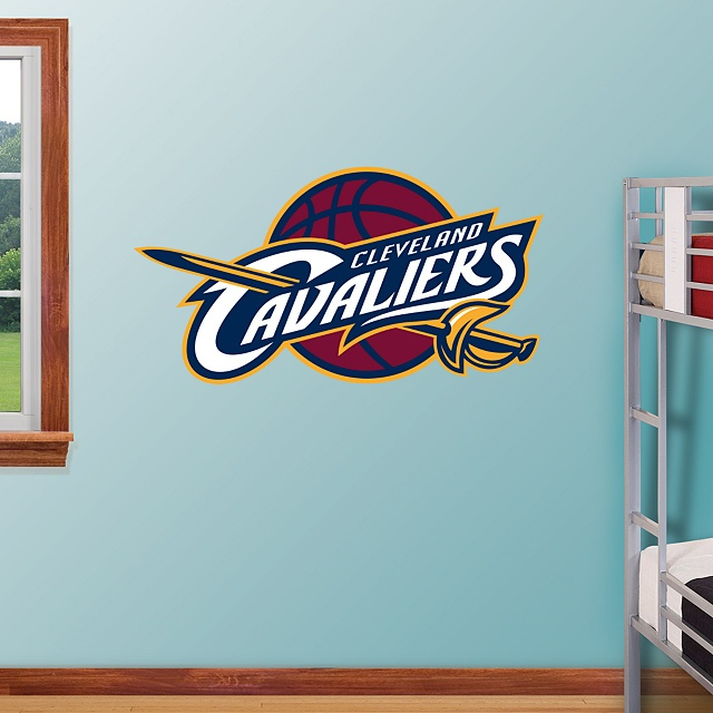 Cleveland Cavaliers Fans Scale Walls To Get Photos Of Nba: 25 Best Images About Uriah's Room On Pinterest