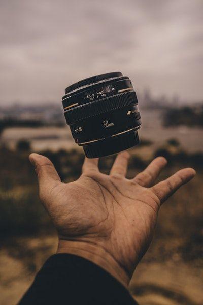 Photography Job Online - photography degree jobs #photographyjobs #photographerjobs #photographerneeded #photographycareer