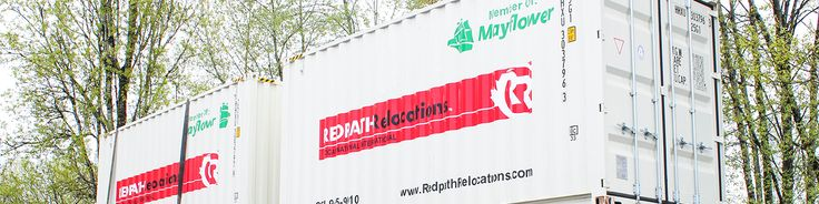 With over 100 years of combined management experience in the commercial moving business, you can trust that Redpath Relocations will exceed your expectations. Whether you are budgeting for a small-scale move or decommissioning an entire building, our team works with you to make your relocation as smooth as possible. #CommercialMoverVancouver #Vancouver #Commercial #Mover #Movers #Office #Furniture #Recycling #Move #Home #Assembly