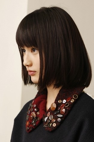 hashimoto single jewish girls All there is is love and peace home about & sharing index  he said that every single being is here to break the old paradigm,  including hashimoto.