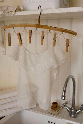 Villa Huvudsta Inredning: Tvättstuga i Allt i Hemmet