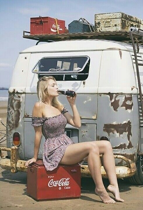 VW girl. SHES A LOVELY WOMAN THIS VW GIRL ABOUT THIRTY. WITH G CUP TITS AND LONG LEGS PERFECT SEX AND A DRINKER