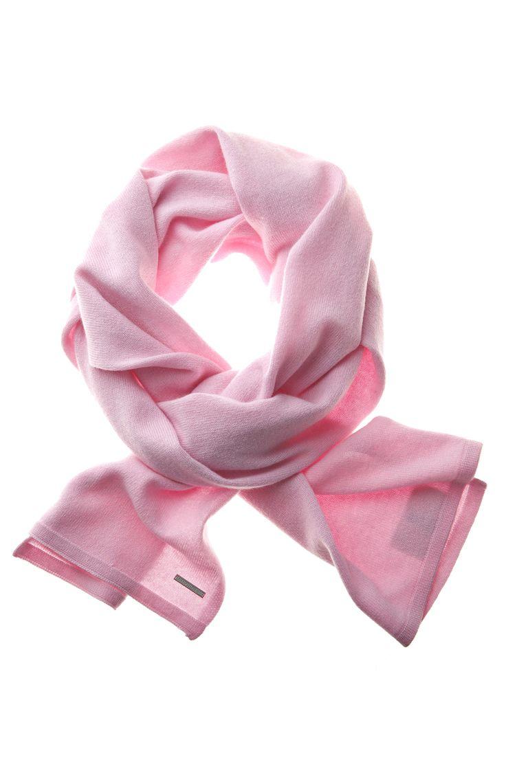 Cashmere Wainscott Scarf Light Pink http://www.lexingtoncompany.com/women/new_arrivals/cozy_cashmere/wainscott-scarf-light_-pink