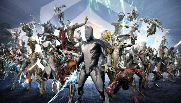 Warframe News - Digital Extremes is celebrating 38 million registered Warframe players across three platforms and five years since the game launched. Developers felt this was the perfect time to celebrate its community as the fifth anniversary is prepped to begin on March 14th. A special microsite for the anniversary event will be set up to allow players to share their memories, watch videos, buy commemorative gear and even discover a few free in-game items.