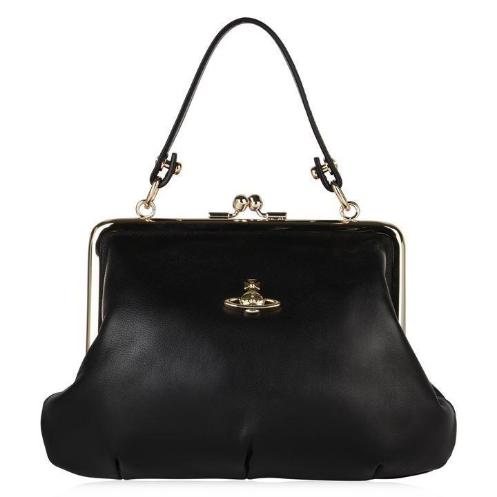 048c27fc13 Emma Frame Purse Bag | Dress Up | Vivienne westwood bags, Vivienne ...