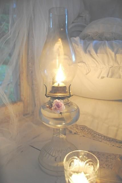 17 Best Images About Oil Lamps On Pinterest Hurricane
