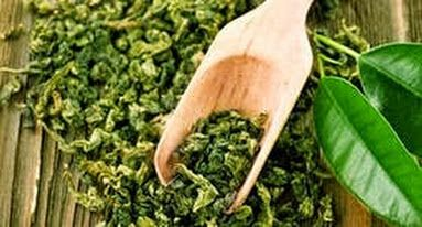 водка, домашние тоники для лица, домашний тоник, домашний тоник для лица, зелёный чай, зеленый чай для лица, тоник в домашних условиях