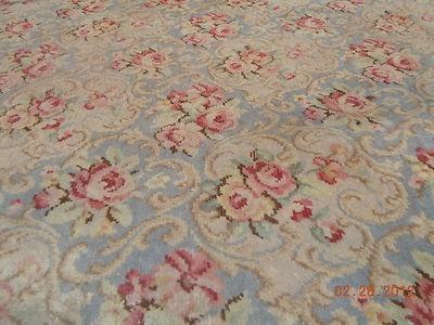 24 Best Floral Carpet Images On Pinterest Home Ideas