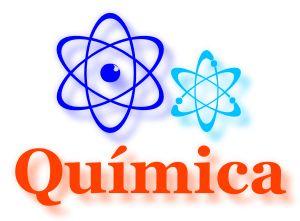 Dibujo para la portada. #Dibujo #Química