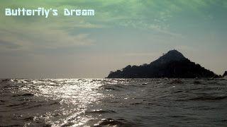 Butterfly's Dream: epsilon