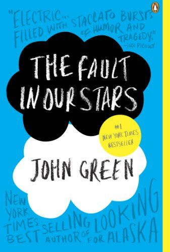 The Fault in Our Stars by John Green,http://smile.amazon.com/dp/014242417X/ref=cm_sw_r_pi_dp_st-ttb0787JQA4P9