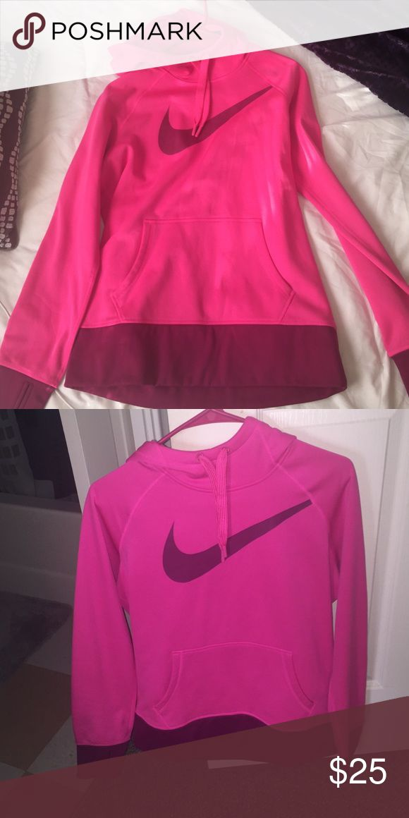 1000 ideas about nike pullover hoodie on pinterest nike pullover nike and hoodie. Black Bedroom Furniture Sets. Home Design Ideas