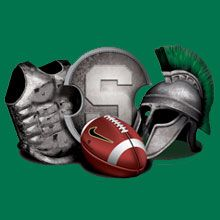 MICHIGAN STATE FOOTBALL QUESTIONNAIRE