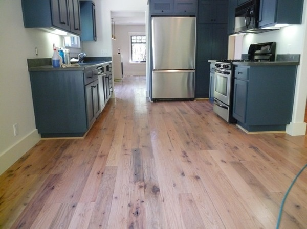 48 Best Hardwood Floor Images On Pinterest Hardwood