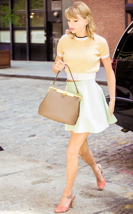 31 Best Taylor 39 S Outfits Images On Pinterest Taylor Swift Style Taylors And Taylor Swift Fashion