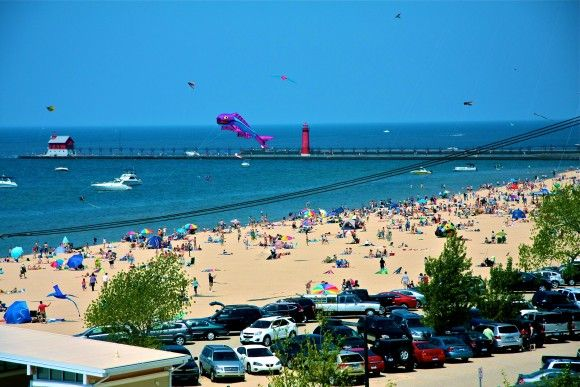17 Best Images About Grand Haven Area Festivals Amp Events