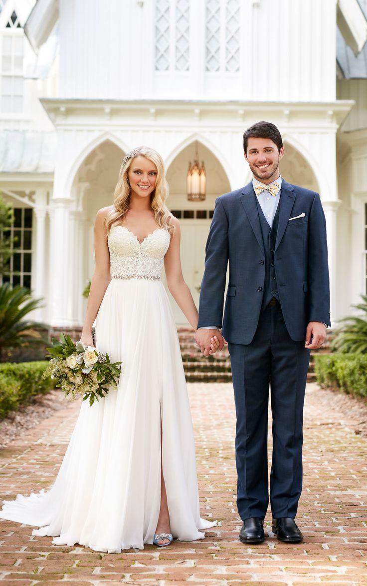 17 best ideas about martina liana wedding dresses on for How much are martina liana wedding dresses