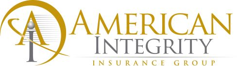 American Integrity Insurance Company, recognizing the dangers posed to Florida's consumers with recent cybersecurity attacks, held a consumer and insurance agent roundtable recently to discuss ways to provide insurance coverage in the event consumers become victims of having their identities stolen