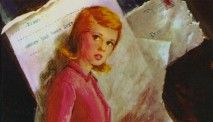 Ask a Literary Lady: My Parents Say Literary Studies Don't Help. Thoughts?