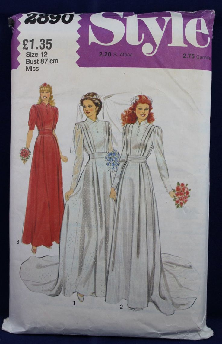 Vintage style bridesmaid dress patterns dressed for less vintage style bridesmaid dress patterns ombrellifo Gallery