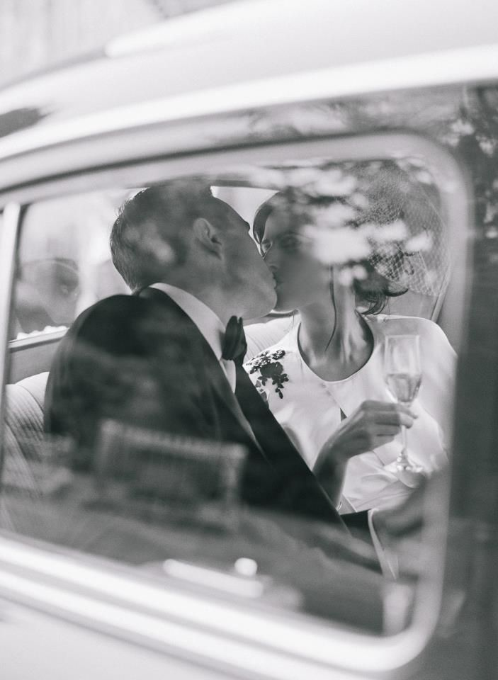 10 Irish Wedding ceremony Traditions for Your Large Day